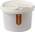 Жесткая сахарная паста 1 кг DIVA 2