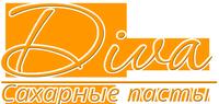 (c) Diva-sugaring.com.ua