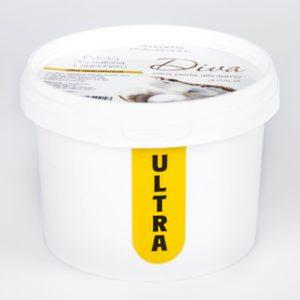 Фото Ультра мягкая сахарная паста для шугаринга 400 гр DIVA ™ 2